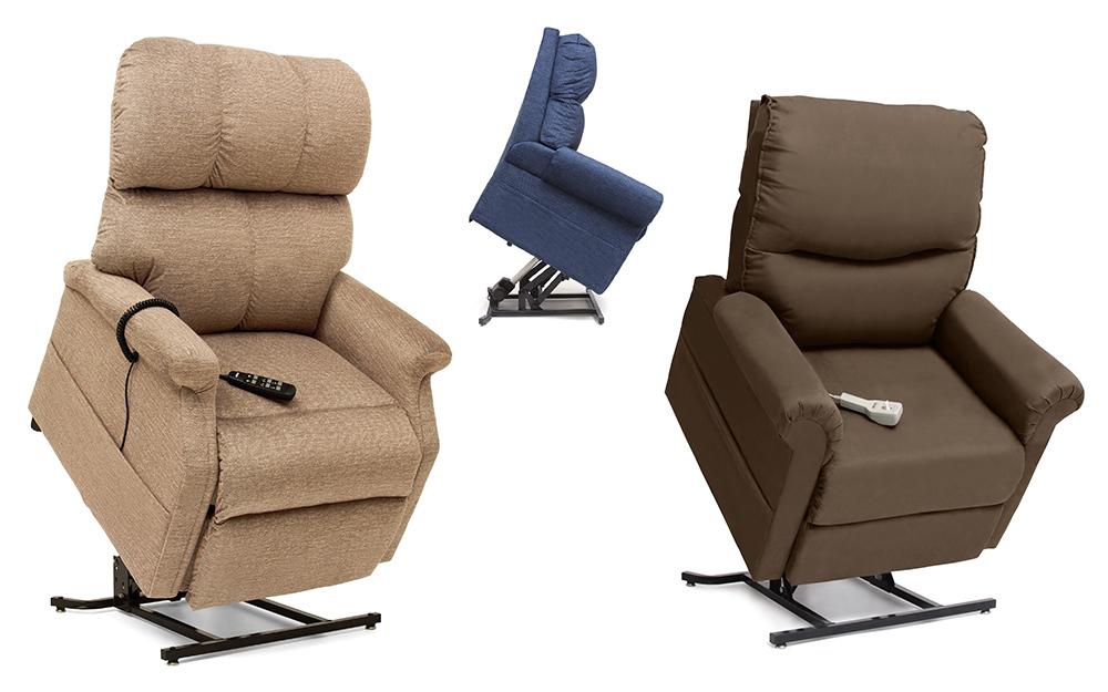 lift_chairs.jpg