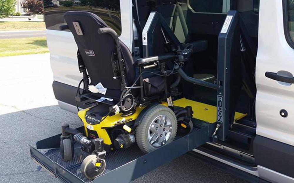 power_wheelchair.jpg