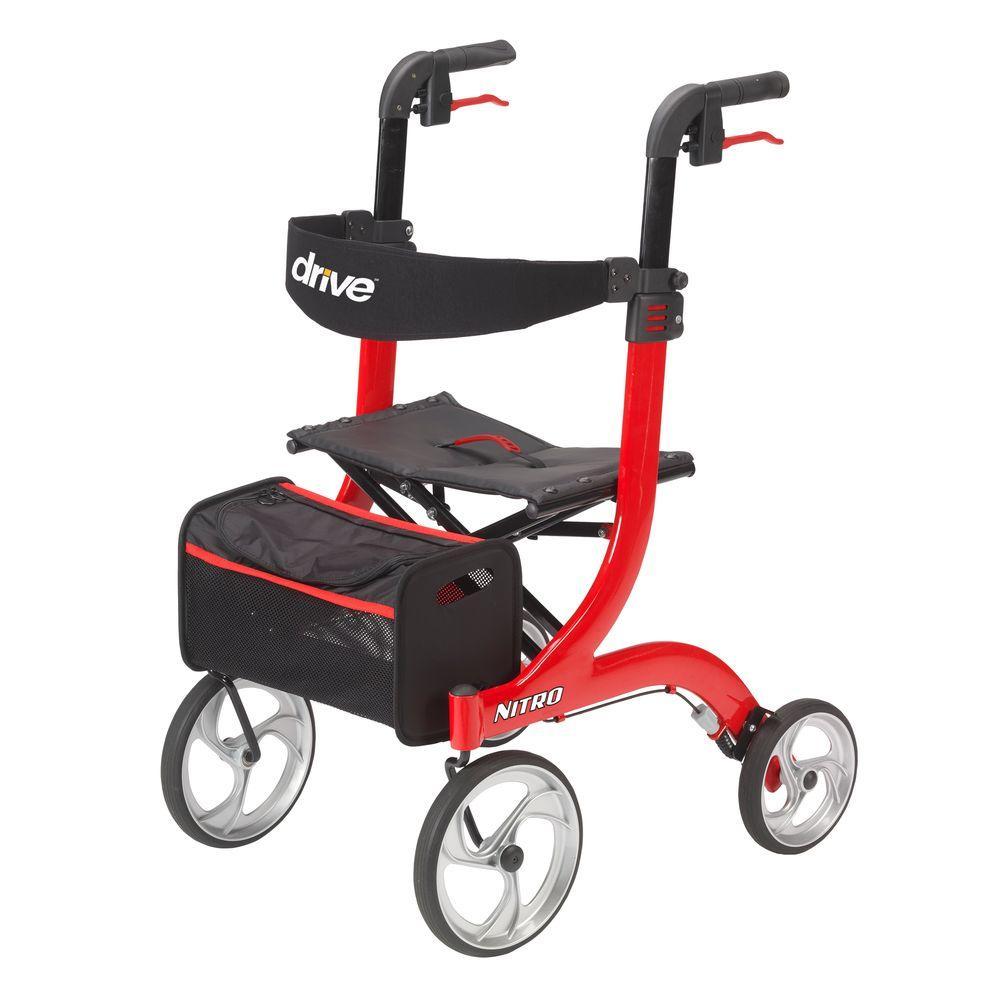drive-walkers-rtl10266-64_1000.jpg