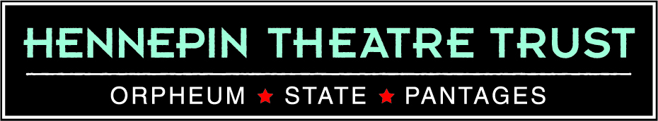 hennepin theater trust.jpg