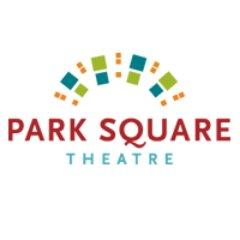 Park Square Theatre.jpg
