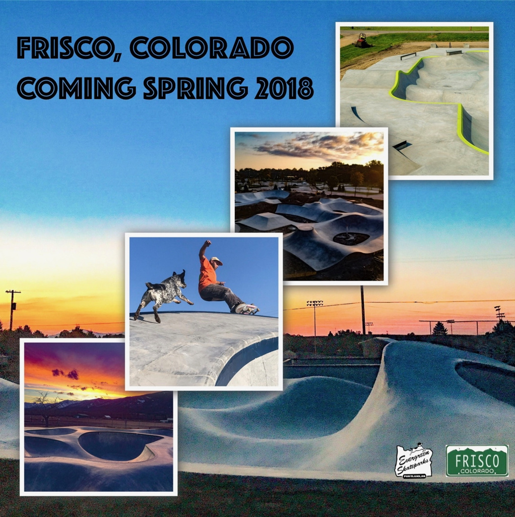 c0c240af546c9adf-FRISCO.jpg