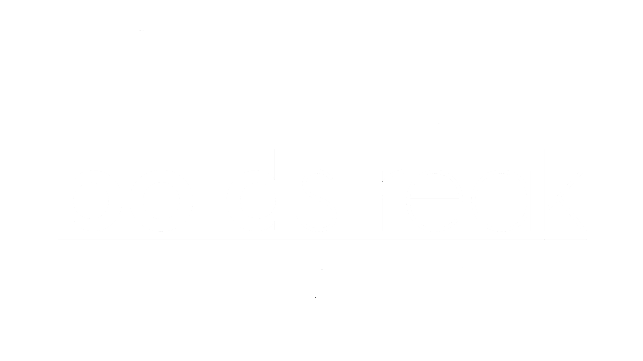 boldstreak logo ALL white no background.png