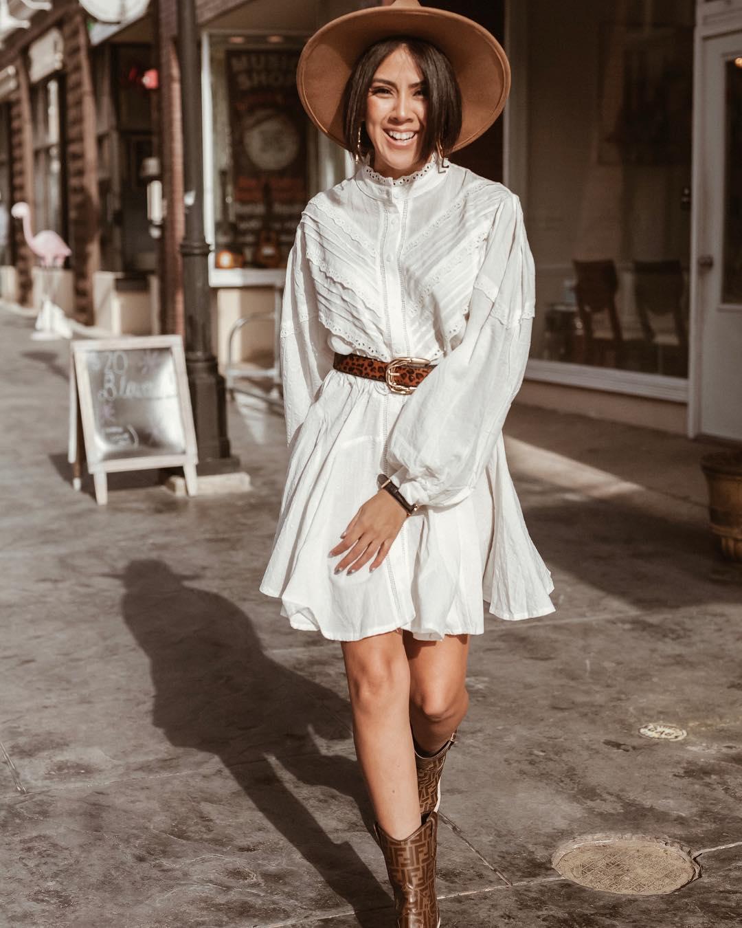 Lissette  x Fashion