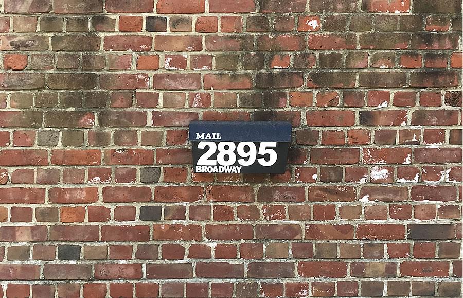 2895-Broadway-Mailbox.jpg