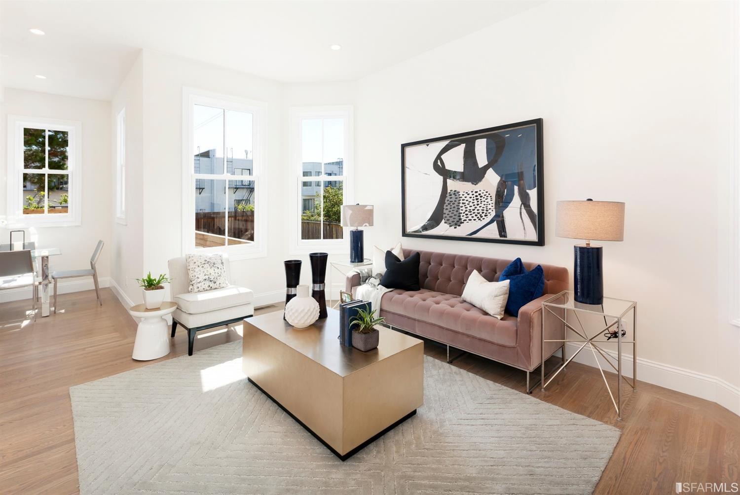 262 6th Avenue  3 Bed | 2.5 bath | Sold for $1,800,000