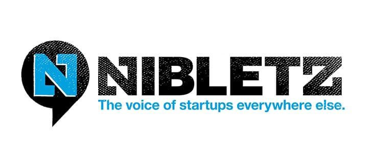 nibletz-logo-blog.jpg