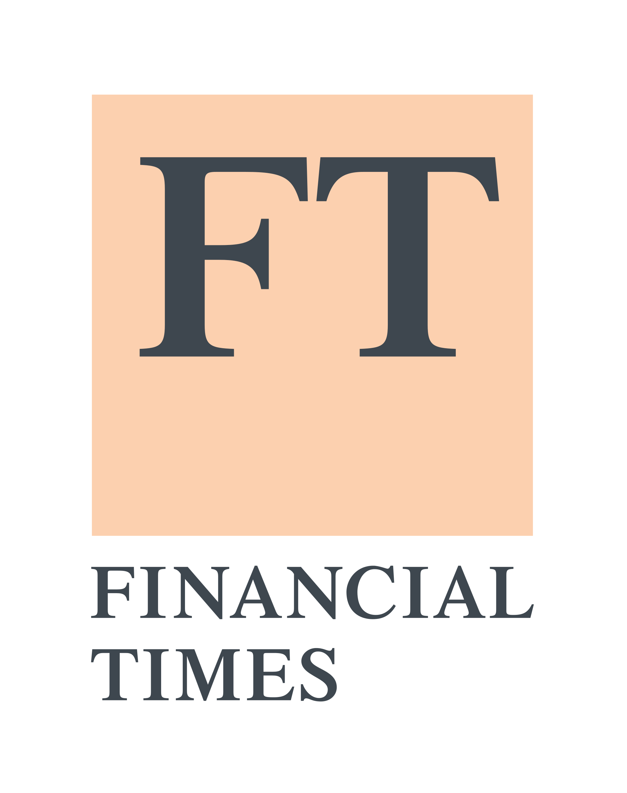 finacial times.png