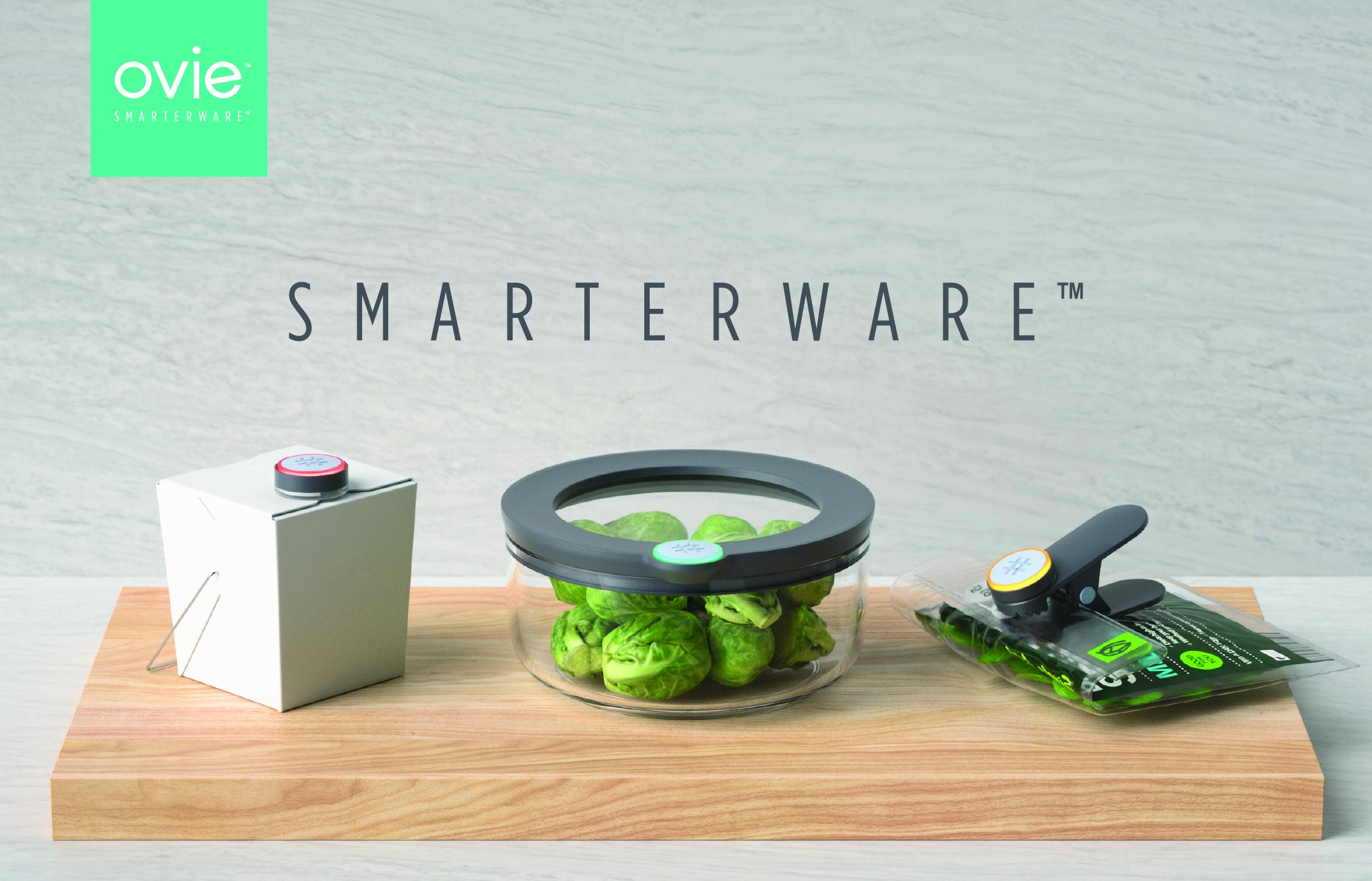 Ovie_Smarterware.jpg
