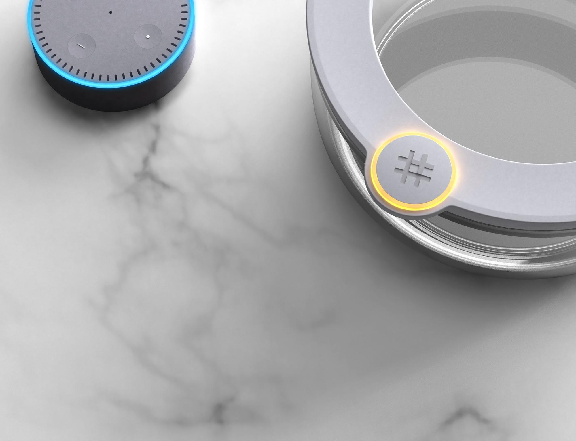 Ovie-Alexa.jpg
