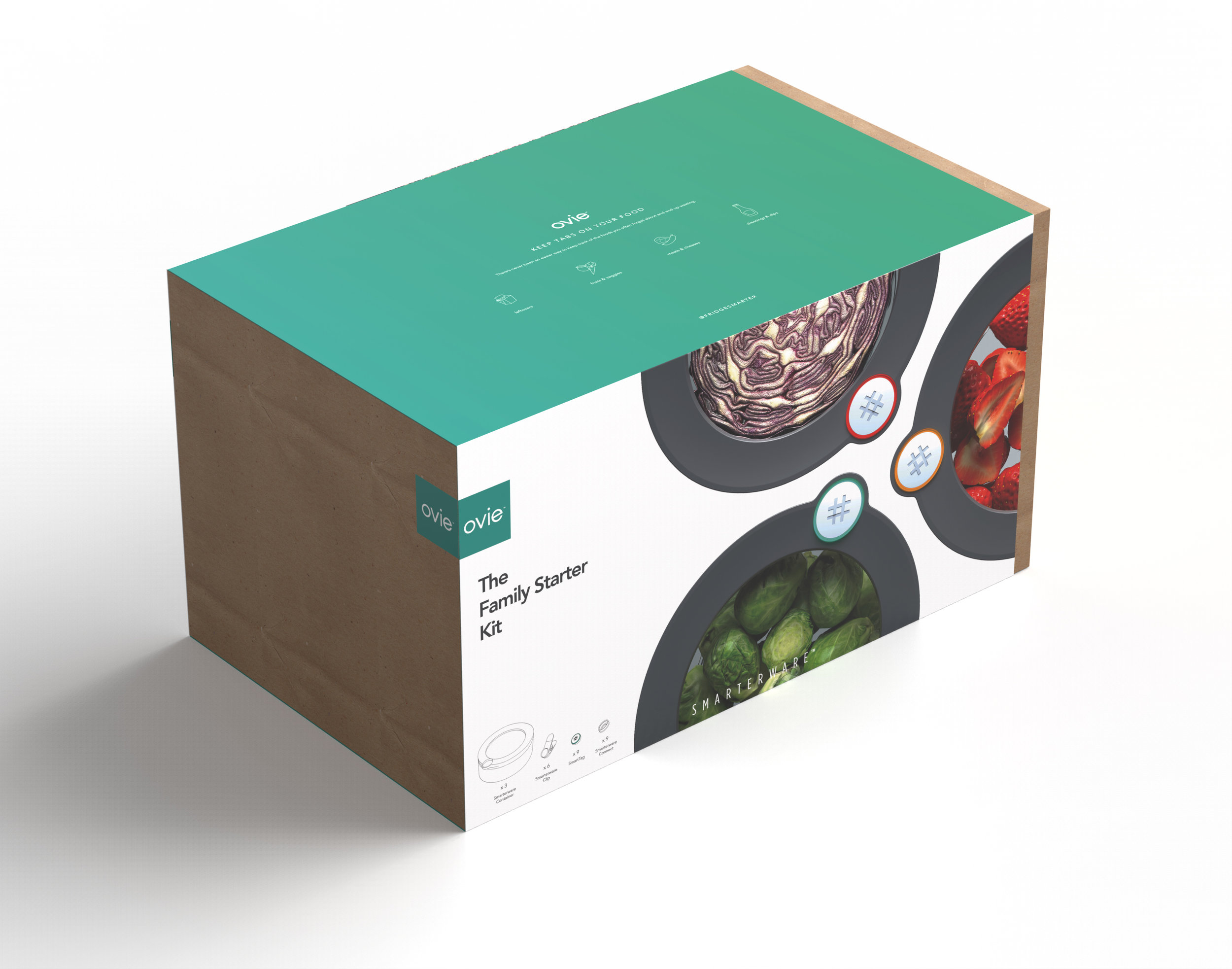 packaging-renderings-01062019.2083.jpg