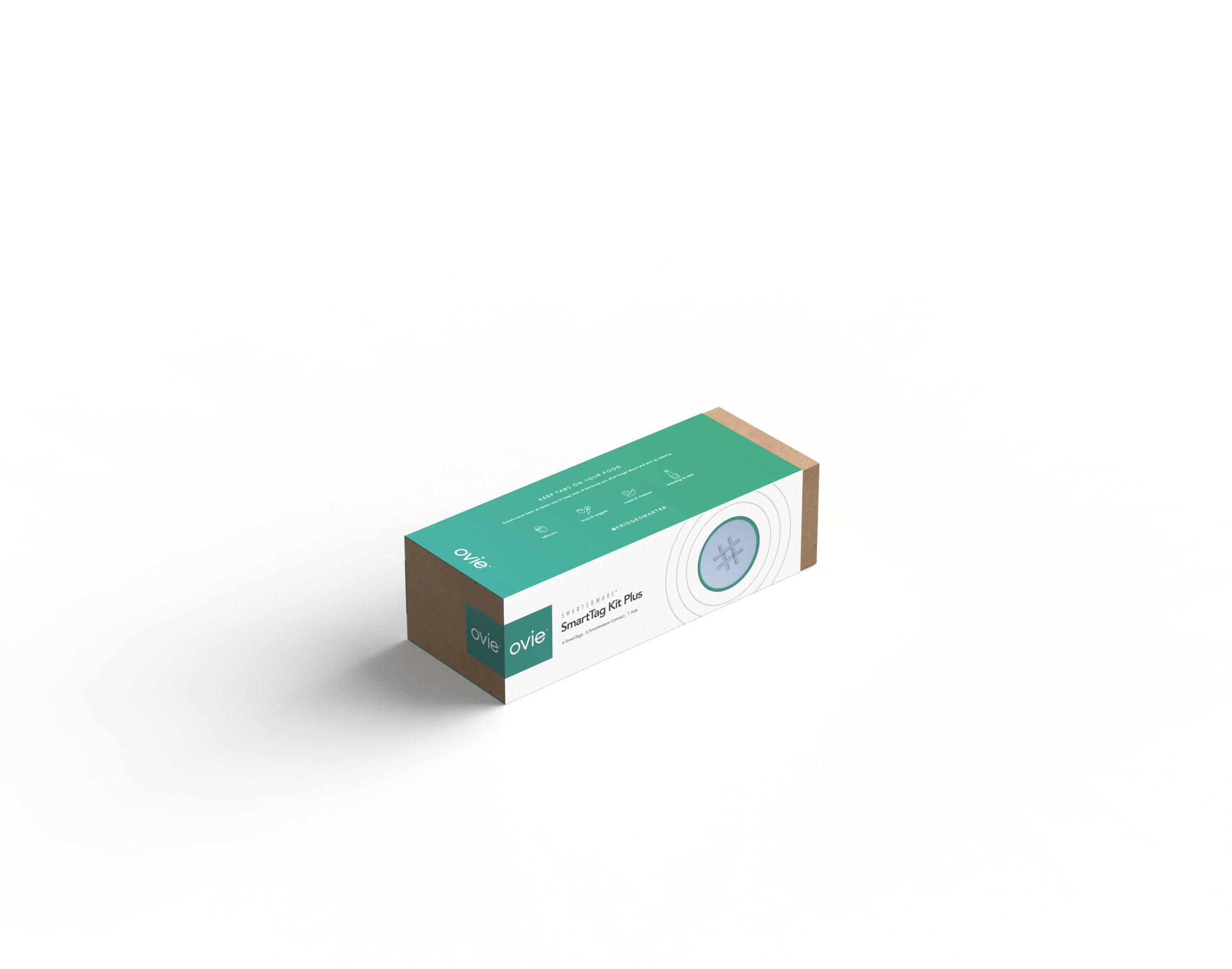 packaging-renderings-01062019.2086.jpg