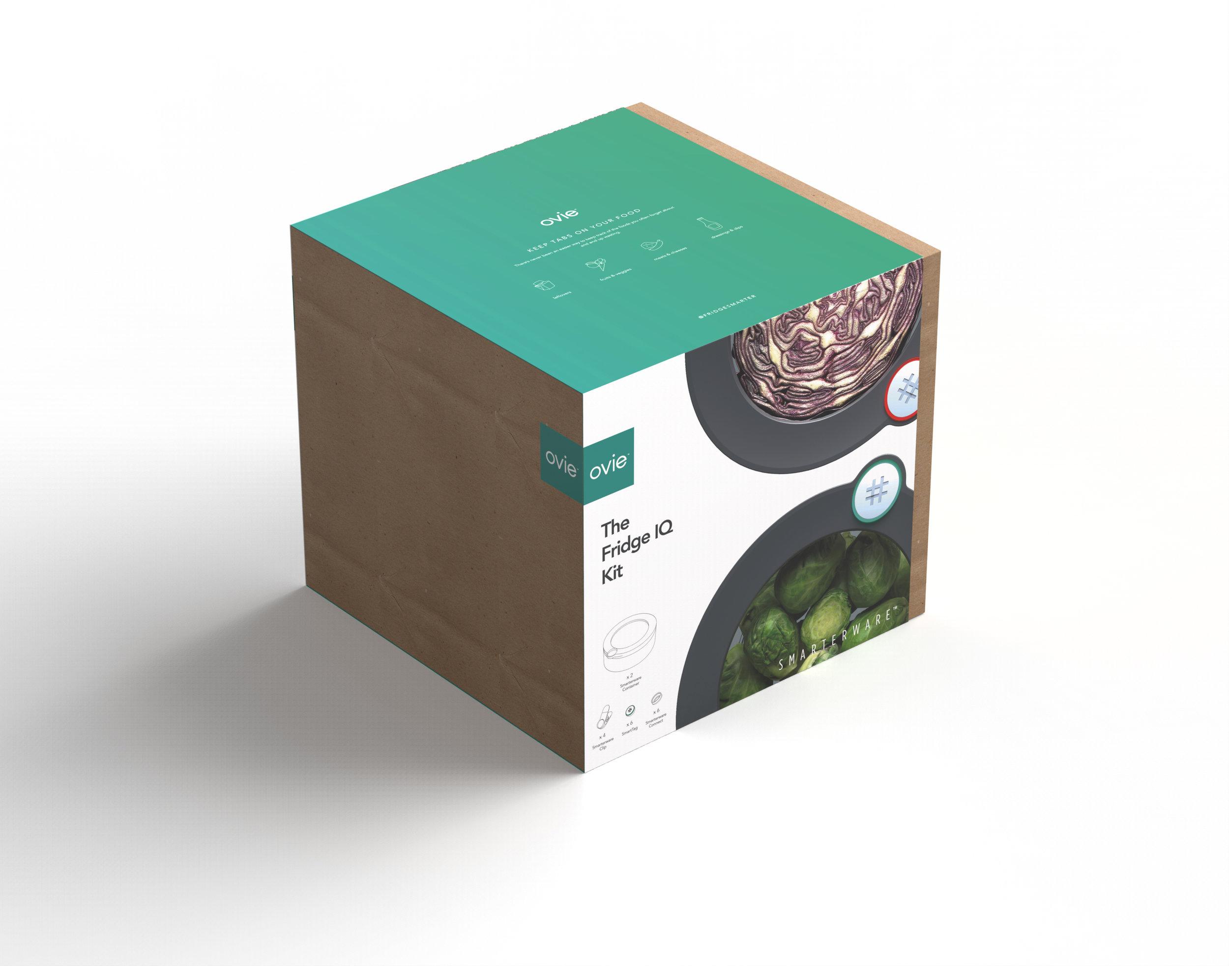 packaging-renderings-01062019.2084.jpg