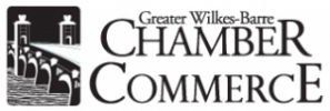 wb_Chamber-of-Commerce-300x101.png