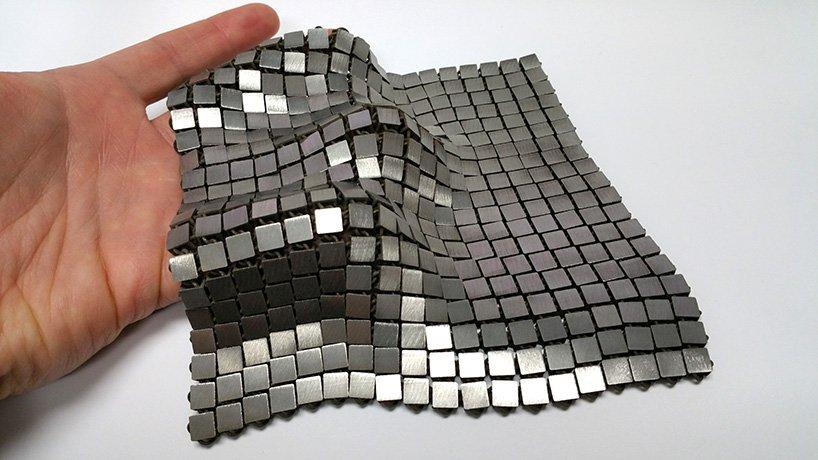 nasa-jpl-4d-printed-space-fabric-designboom-818-002.jpg