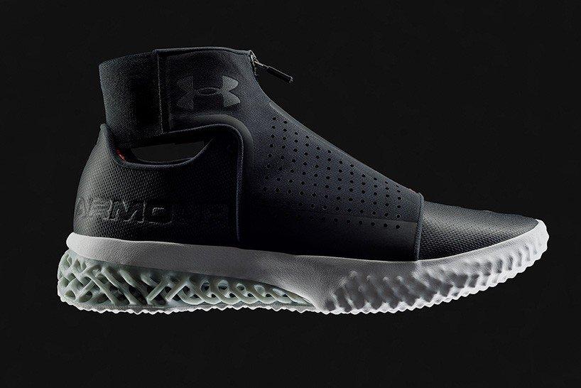 under-armor-architech-futurist-sneaker-designboom-03-23-2017-818-007-818x546.jpg