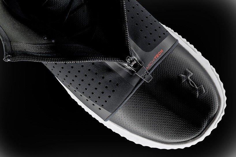 under-armor-architech-futurist-sneaker-designboom-03-23-2017-818-002-818x545.jpg