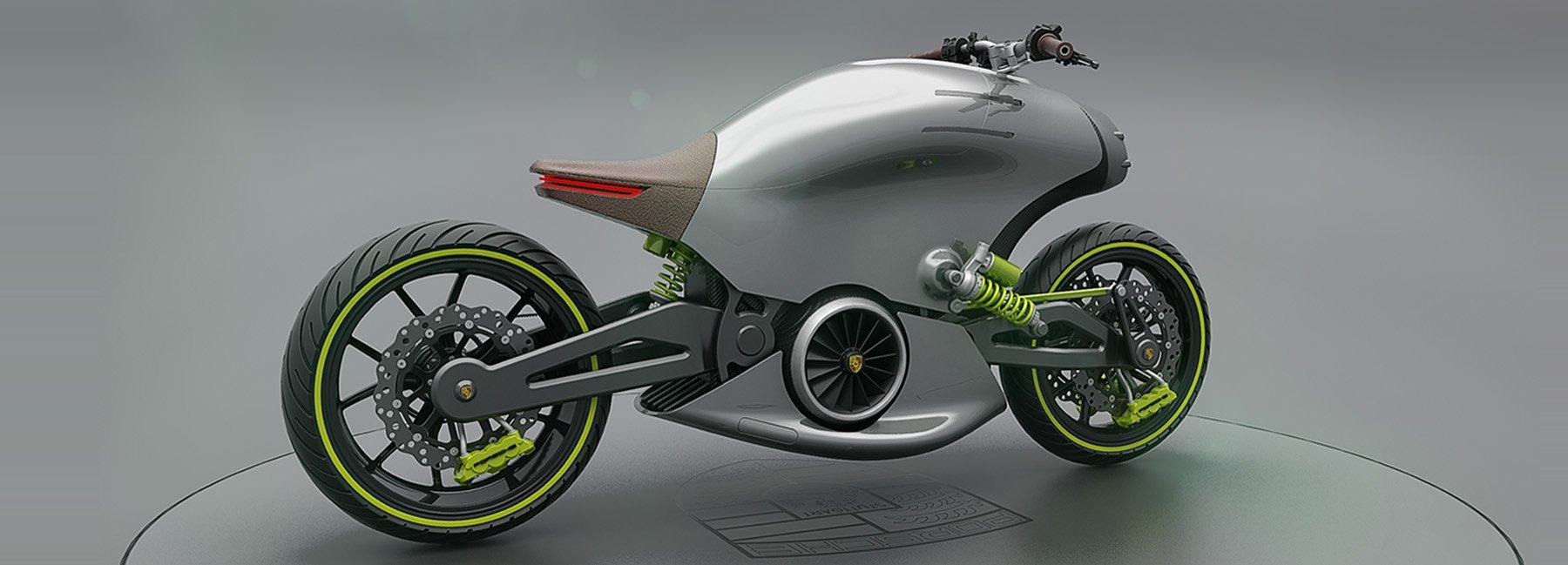 porsche-618-motorcycle-concept-designboom-header1.jpg