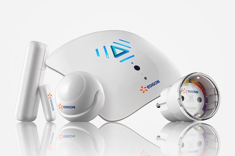 edison-world-smart-home-energy-designboom-06.jpg