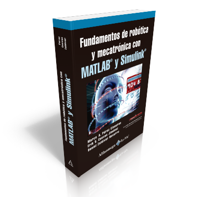 fundamentos_de_robotica_fte.png