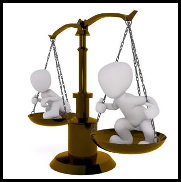 balanza equilibrio.jpg