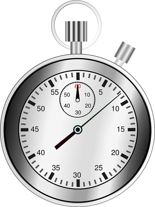 cronómetro.png