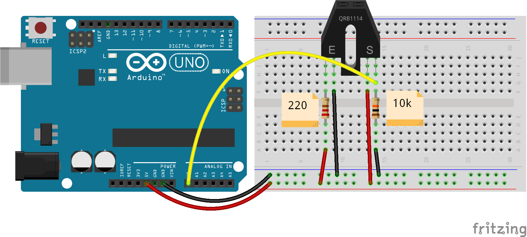 Arduino QRB1114.png