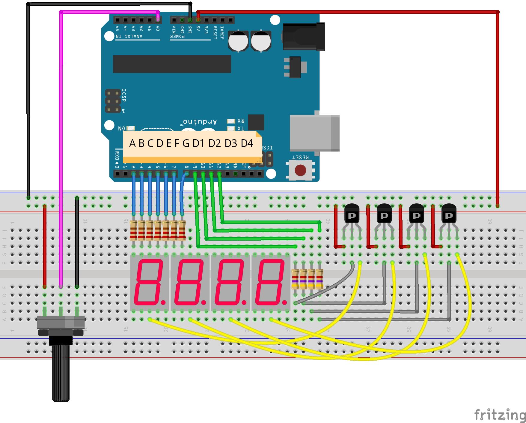 display arduino 7 segmentos.png