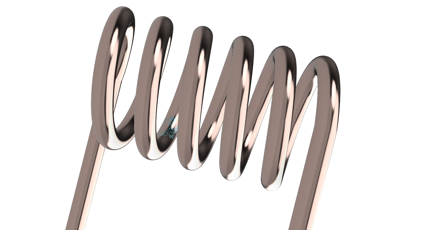 iNDUCTOR -