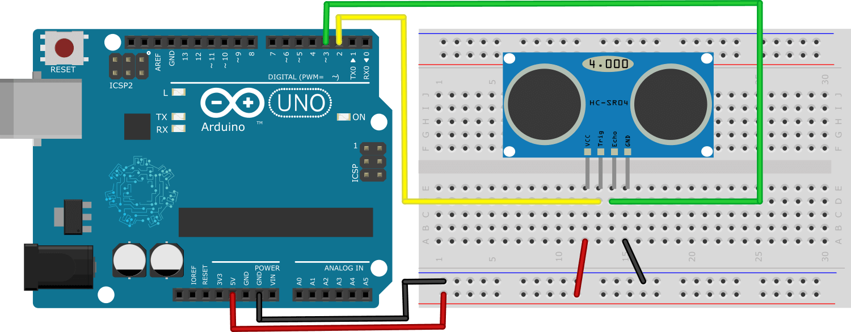 sensor ultrasonico_esquema.png
