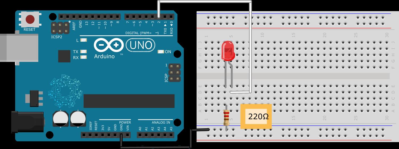 programa blink arduino.png