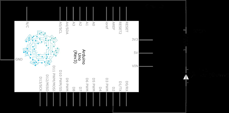 programa blink arduino_circuito.png