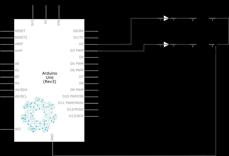 parpadeo-de-dos-leds-circuito.png
