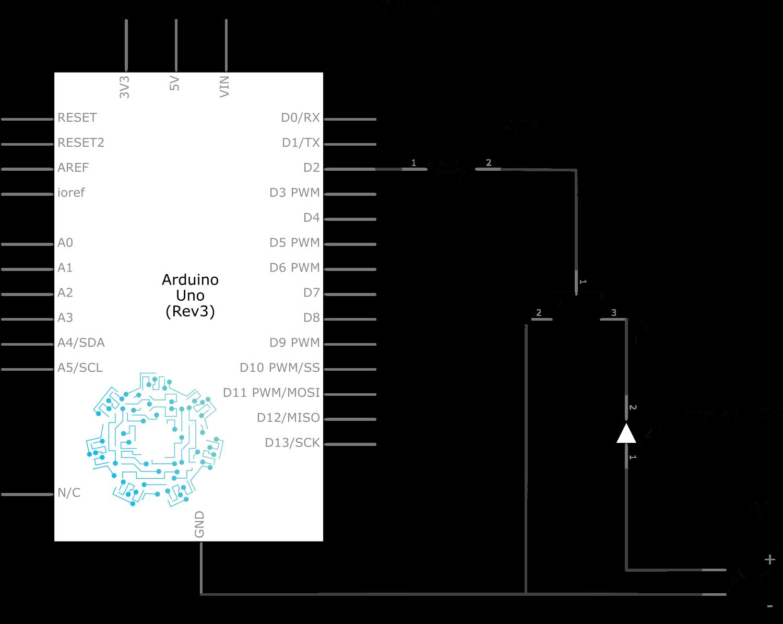 uso-del-transistor-circuito.png
