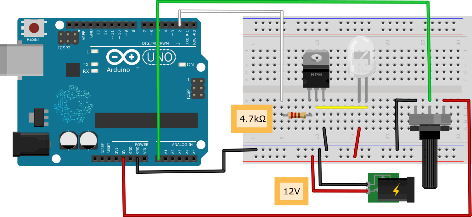 pwm-con-transistor.png