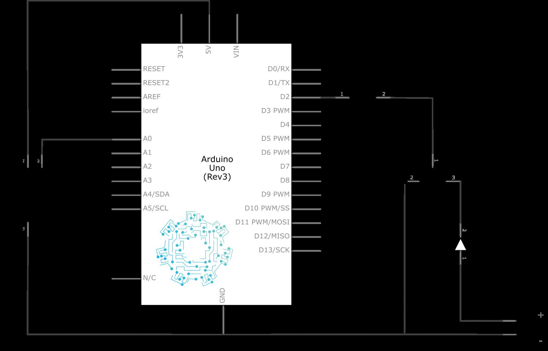 pwm-con-transistor-circuito.png