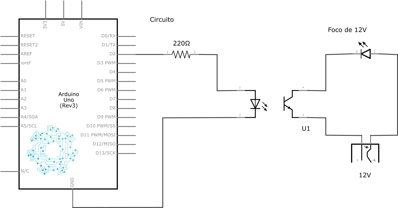 optoacoplador-como-actuador-circuito.png