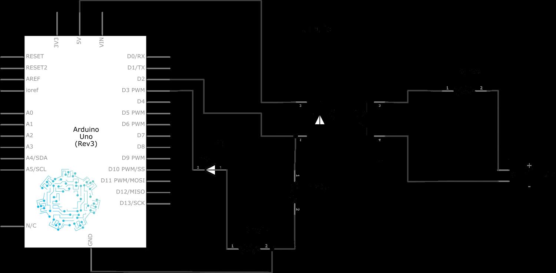 leer-senales-de-mas-de-5v-circuito.png