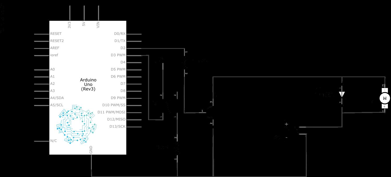 motor dc con transistor-circuito.png