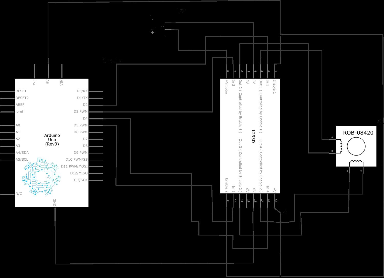control de motor a pasos-circuito.png