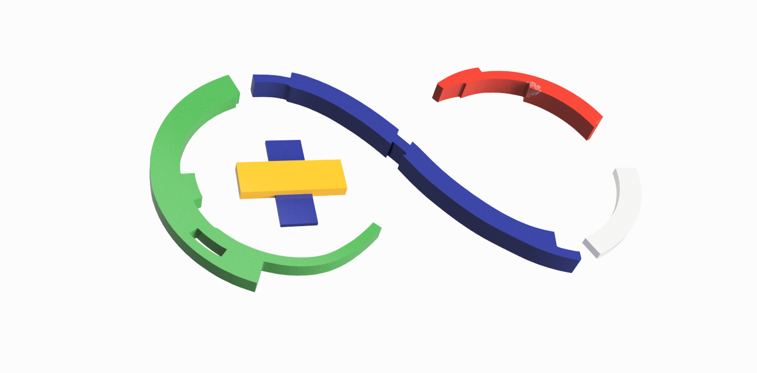 arduino-render.png