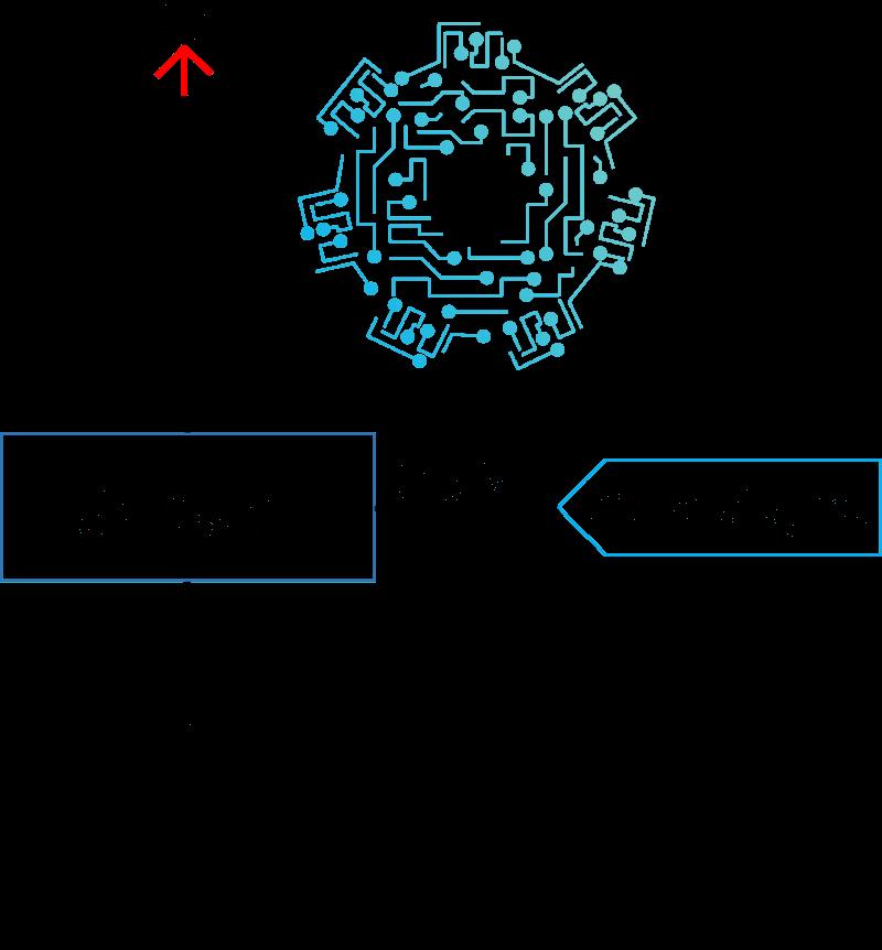 conexión analógico.png