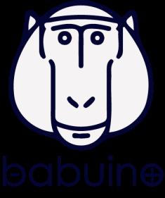 babuino.png