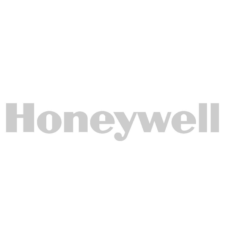 Chicago-Repair-Men-honeywell-icon.png