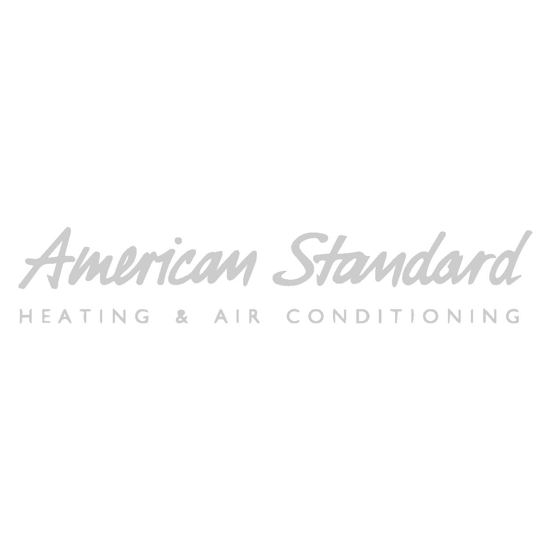 Chicago-Repair-Men-american-standard-icon.png