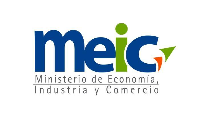 Ministerio de Economía, Industria y Comercio -