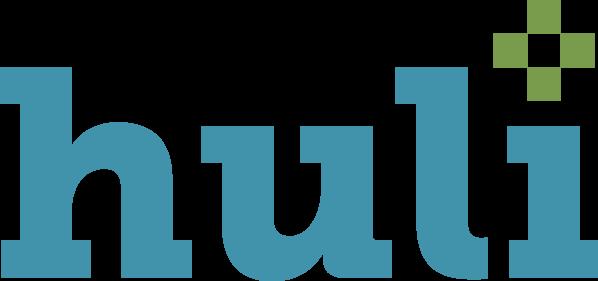 Huli -