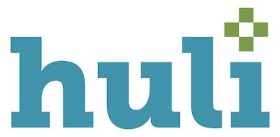 HuliCompany_Logo.jpg