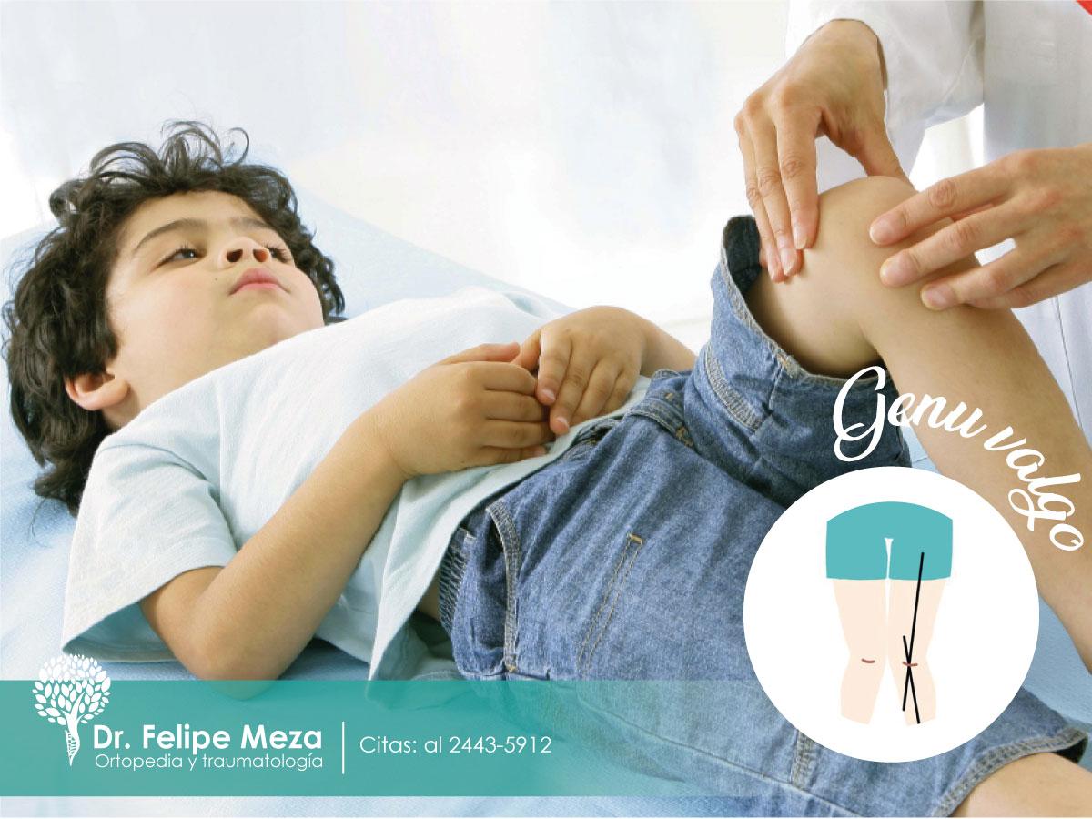 Artes-Doctor-Felipe_mayo4.jpg