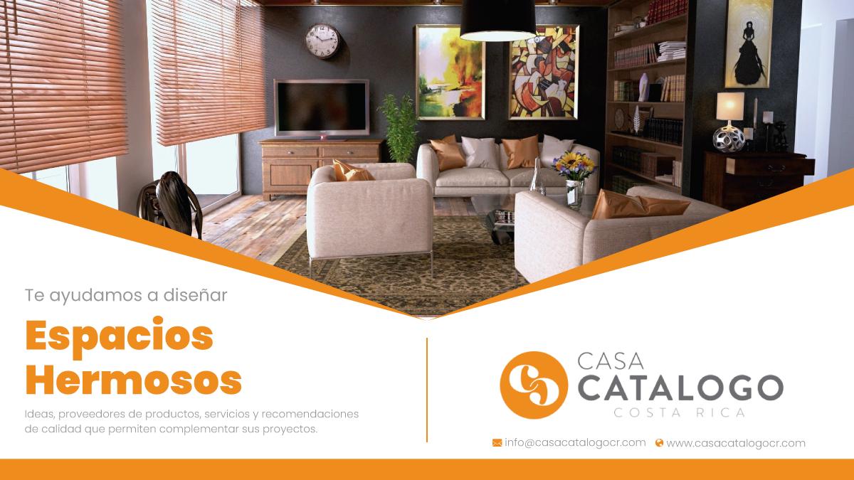 CASA-CATALOGO.png